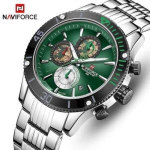 naviforce-nf9173-nepal