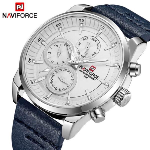naviforce-nf9148-nepal