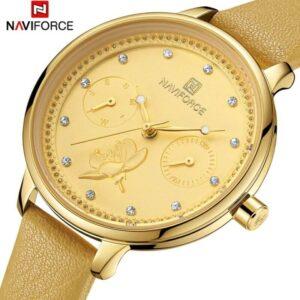 naviforce-nf5003-nepal