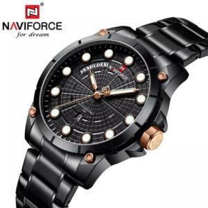naviforce-nf9152-nepal