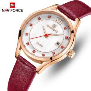 naviforce-nf5010-nepal