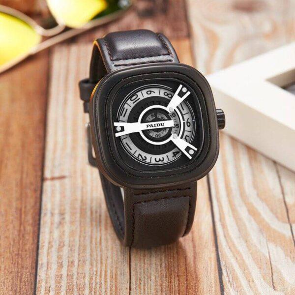 paidu-watch-nepal-9