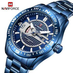 naviforce-nf9157-nepal
