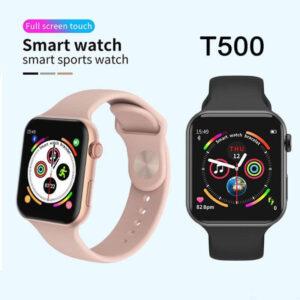 t500-smartwatch-nepal