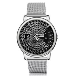 paidu-watch-nepal-3