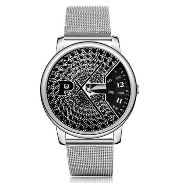 paidu-watch-nepal-3