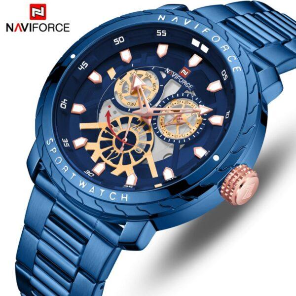 naviforce-nf9158-nepal