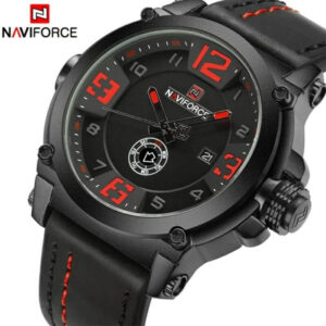 naviforce-nf9099-nepal