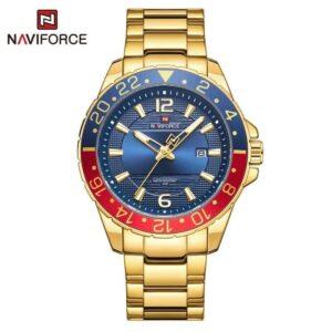 naviforce-nf9192-nepal
