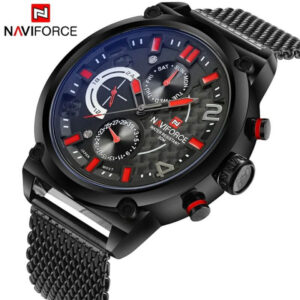 naviforce-nf9068m-nepal