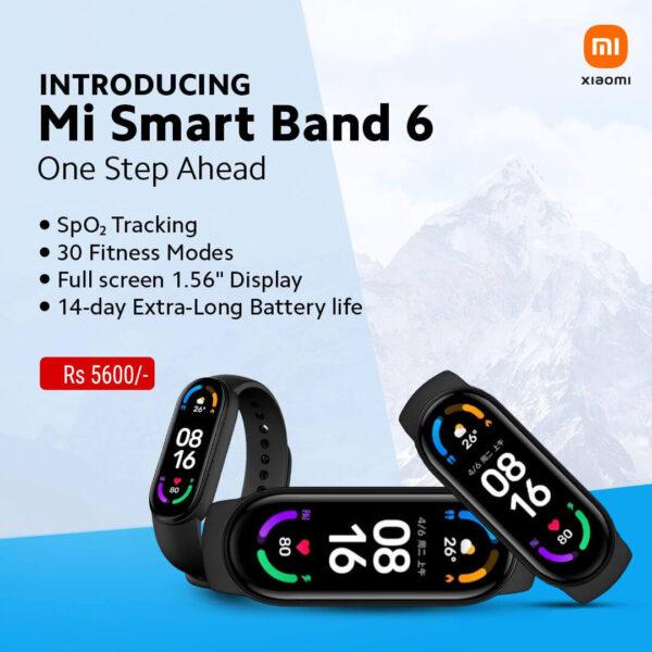 mi-band-6-nepal