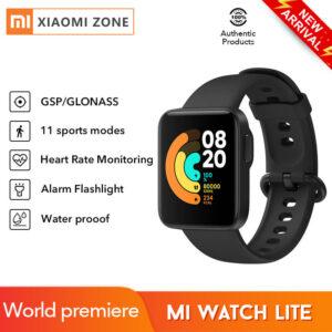 mi-watch-lite-price-nepal