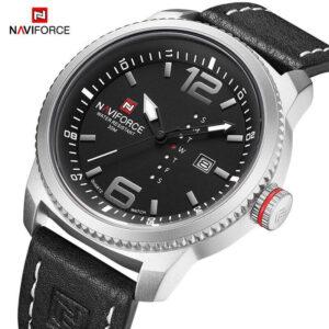 naviforce-nf9063-nepal