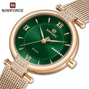 naviforce-nf5019-nepa