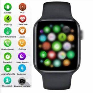 w26-smartwatch-nepal