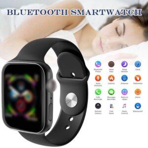 t600-smartwatch-nepal