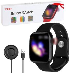 t55plus-smartwatch-nepal