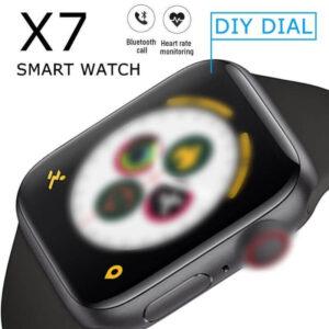 x7-smartwatch-nepal