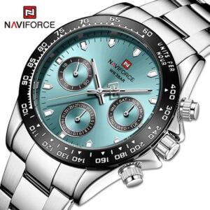 naviforce-nf9193-nepal