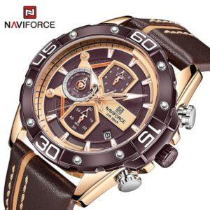naviforce-nf8018l-nepal