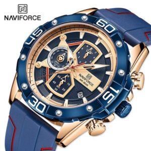 naviforce-nf8018t-nepal
