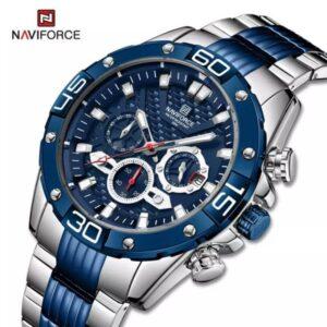 naviforce-nf8019-nepal
