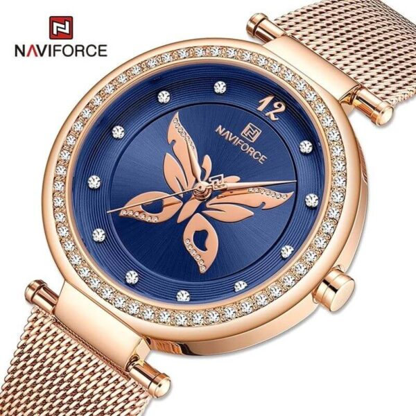 naviforce-nf5018-nepal